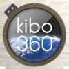 Kibo360