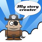 My Story Creator