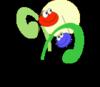 Jellybean Tunes Logo no whitespace
