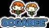 Sogabee-Logo110
