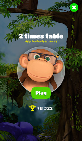 10monkeys Multiplication 1