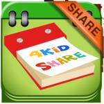 4Kid Share