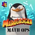 Madagascar Math Ops
