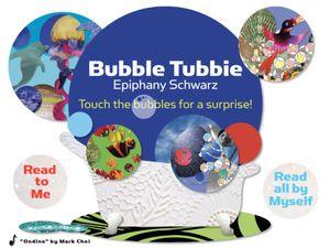 Bubble Tubbie