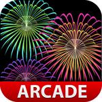 Fireworks!Arcade