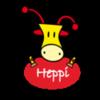 HEPPI-logo-288pxs