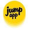 Jump_App_logo_600x600_solid