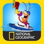 Marine Missions By National Geographic Society