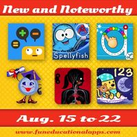 Top 5 Aug 16