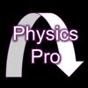 Physics Pro