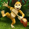 Gorilla Band 3D