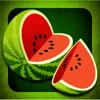The Watermelon Vendor