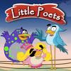 Little Poets