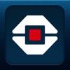 LEGO MINDSTORMS 3D Builder App