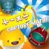 Capture Math