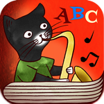 Jazzy ABC  Music Education For Kids