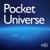 Pocket Universe Virtual Sky Astronomy for iPad