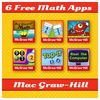 Free Mac Graw-Hill Math Apps