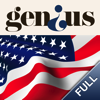 Genius US History Quiz Full