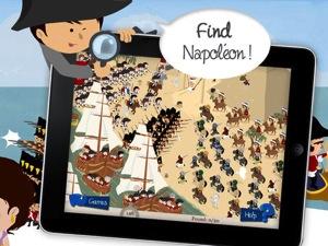 Napoleon  History 2