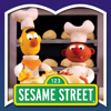 Bert and Ernie s Great Adventures What s Cooking
