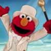 Elmo s Story Maker