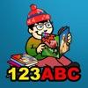 123ABC MLT