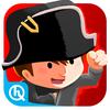 Napoleon - History