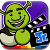 Toontastic Jr Shrek