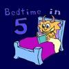 Bedtime in 5