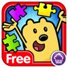 Wubbzy s Puzzles
