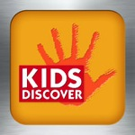 Sun by KIDS DISCOVER