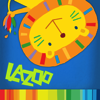 Lazoo Let s Color