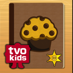 TVOKids The Mayor s Muffins