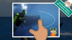 ABC Aquarium 2