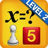 Hands On Equations 2  The Fun Way to Learn Algebra