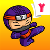 Math Heroes 1  Basic Operations