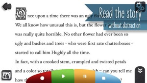 Hughly the flower that wanted to grow Book 2