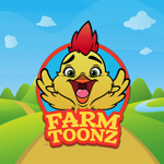 Farm Toonz