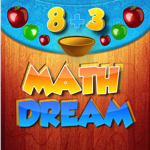 Math Dream