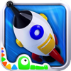 Build and Play 3D  Rockets Helicopters Submarines and More