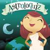Astroloquiz