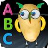 Faces iMake ABC