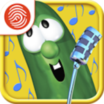 Watch and Find - VeggieTales Silly Song Favorites