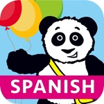 Learn Spanish with Little Pim  Colors