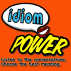 Idiom Power