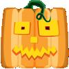 KidFunKit Halloween