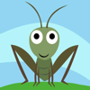 Bug Games  by Busy Bee Preschool