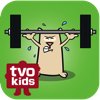 TVOKids Tumbletown Mathletics  6 11