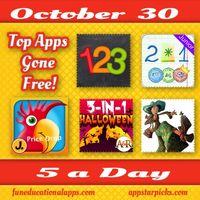 Free Kidsapps